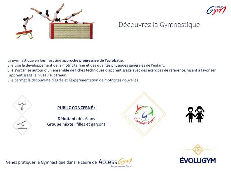 Activités-loisirs-2020-2021-siteweb-vff-2