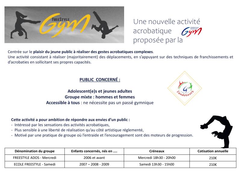 Activités-loisirs-2020-2021-siteweb-vff-5