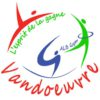Logo ALB GYm