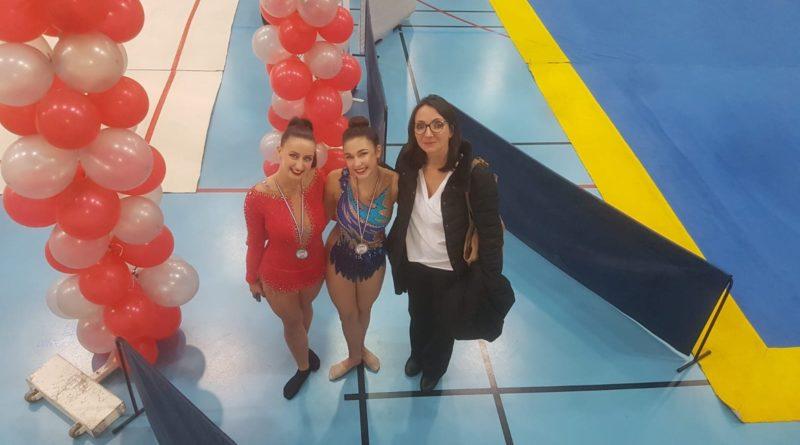 Résultats – Championnat Régional Grand-Est – Saverne